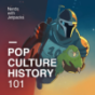 Pop Culture History 101 Podcast Download