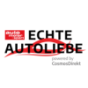 Echte Autoliebe Podcast Download