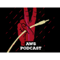 AWS Podcast Download