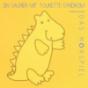 Ein Saurier mit Tourette-Syndrom - Das Hörspiel