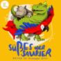Süßes oder Saurier Podcast Download
