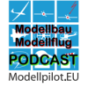 Modellbau und Modellflug Podcast Modellpilot.EU Podcast Download
