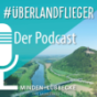 Überlandflieger – Der Podcast Podcast Download