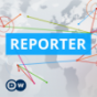 Journal Reporter | Video Podcast | Deutsche Welle Podcast Download