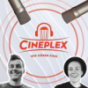 Cineplex - Wir hören Kino Podcast Download