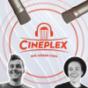 Podcast Download - Folge #3 Von Kino-Dates, Fummelei und wahrer Liebe online hören