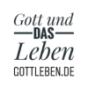 Gott und das Leben Podcast Download