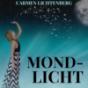 MONDLICHT - der Podcast rund um dein inneres Licht Podcast Download