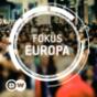 Alarm bei deutschen Schweinezüchtern im Europa aktuell: Das Magazin aus Brüssel Podcast Download