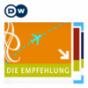 Mit dem Lebkuchenbäcker durch Nürnberg im hin & weg | Die Empfehlung | Video Podcast | Deutsche Welle Podcast Download