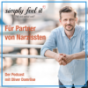 simplyfeelit - der Podcast Download