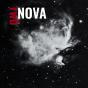 rwb NOVA Podcast Download
