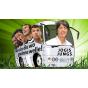 SWR3 Jogis Jungs | SWR3 Podcast herunterladen