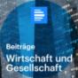 dradio - Wirtschaft und Gesellschaft Podcast Download