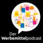 Der Werbemittel Podcast
