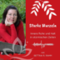 Slow Marketing - der Business-Podcast