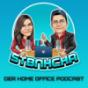 STBNHCKR Der Home Office Podcast