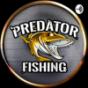 Podcast Download - Folge [14] Raubfisch angeln leicht gemacht | Unser Angler ABC , Buchstabe A über Aal angeln, auf ansitz und was ist eigentlich eine auftreibende Montage? online hören