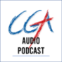 CG Albershausen Podcast Download