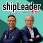 shipLeader Podcast herunterladen