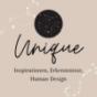 Unique - Lebe deine Einzigartigkeit Podcast Download