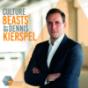 'Culture Beasts' by Dennis Kierspel