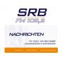 Radio SRB Regionalnachrichten Podcast Download