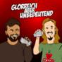 Podcast Download - Folge #9 Chaos auf dem Weihnachtsteller online hören