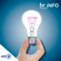 hr-iNFO Wissenswert Podcast Download