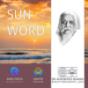 Yoga in Savitri Podcast Download