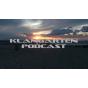 Podcast Download - Folge KlangARTen Podcast #05 online hören