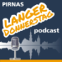 Pirnas langer Donnerstag Podcast Download