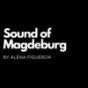 Sound of Magdeburg