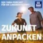 Zukunft anpacken - Yaras landwirtschaftlicher Podcast Podcast Download