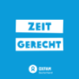 zeitgerecht – der Oxfam-Podcast Podcast Download