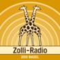 Zolli-Radio Podcast Download