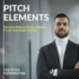 Pitch Elements Podcast Download