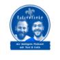Podcast Download - Folge Folge 7: Dynamo, Bochum, Übergewicht zu Weihnachten & zwei Martins online hören