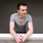Matthias Butz - Fotografie, Bildbearbeitung & Filmen Lernen