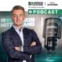 Nicht Schulklug sondern strassenschlau - der Unternehmerpodcast: Marketing | Motivation | Führung | Management