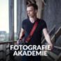 Fotografie Akademie - Fotopodcast by Matthias Butz
