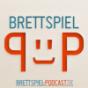 Brettspiel-Podcast.de