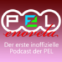 PELenovela Podcast Download