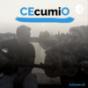 CEcumiO - Grow(l)ing Business Podcast herunterladen