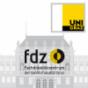 3. Interdisziplinäres Symposium zur Fachdidaktik an der Schnittstelle zwischen Universität und Schule