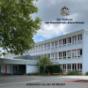 Der Podcast der Heinrich-von-Bibra-Schule
