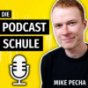 Die Podcast Schule