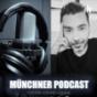 #06 Apropos Beziehung: Narzissmus Podcast Download