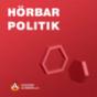 """Podcast Download - Folge Nawalny, Nordstream, Nuklearwaffen: Russland und """"der Westen"""" online hören"""