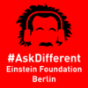 #AskDifferent Podcast Download